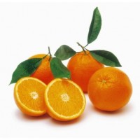 Orange ( Komla Lebu) কমলালেবু - संतरे - 4pcs