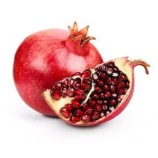 Pomegranate (Anar) - ডালিম - अनार - 1kg