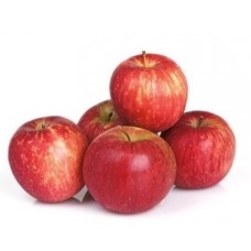 Kashmiri Apple - আপেল - सेब - 1kg