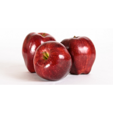Washington Apple - सेब - Seb - আপেল - 1kg